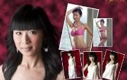 香港小姐 1 16 香港小姐 女性壁纸
