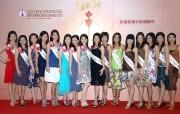 香港小姐 1 2 香港小姐 女性壁纸