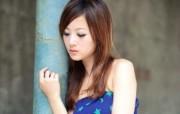 台湾MM果子 7 19 台湾MM果子 女性壁纸