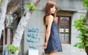 台湾MM果子 6 15 台湾MM果子 女性壁纸
