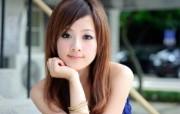台湾MM果子 6 8 台湾MM果子 女性壁纸