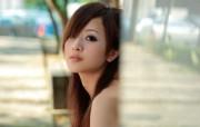 台湾MM果子 6 5 台湾MM果子 女性壁纸
