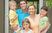幸福家庭女性 2 18 幸福家庭女性 女性壁纸