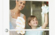 幸福家庭女性 2 2 幸福家庭女性 女性壁纸