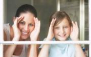 幸福家庭女性 2 1 幸福家庭女性 女性壁纸