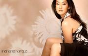 印度小姐 3 18 印度小姐 女性壁纸