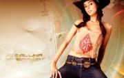 印度小姐 3 15 印度小姐 女性壁纸