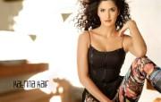 印度小姐 3 8 印度小姐 女性壁纸