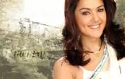 印度小姐 3 2 印度小姐 女性壁纸