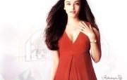 印度小姐 6 19 印度小姐 女性壁纸