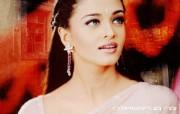 印度小姐 6 18 印度小姐 女性壁纸