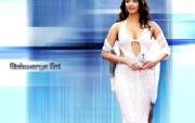 印度小姐 6 16 印度小姐 女性壁纸
