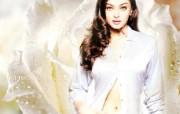 印度小姐 6 11 印度小姐 女性壁纸