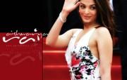 印度小姐 6 5 印度小姐 女性壁纸