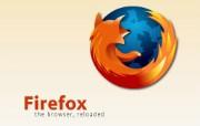 Firefox 1 15 Firefox 品牌壁纸