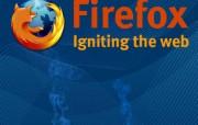 Firefox 1 13 Firefox 品牌壁纸