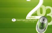 Logitech 1 2 Logitech 品牌壁纸