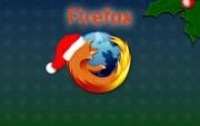 Firefox 2 19 Firefox 品牌壁纸