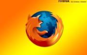 Firefox 2 16 Firefox 品牌壁纸