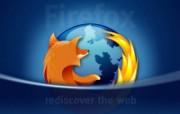 Firefox 2 14 Firefox 品牌壁纸