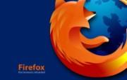 Firefox 2 6 Firefox 品牌壁纸