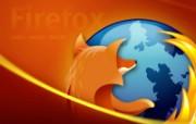 Firefox 2 5 Firefox 品牌壁纸