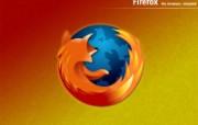 Firefox 2 2 Firefox 品牌壁纸