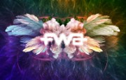 FWA 2 10 FWA 品牌壁纸
