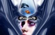 FWA 2 3 FWA 品牌壁纸