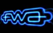 FWA黑色专辑 2 19 FWA黑色专辑 品牌壁纸