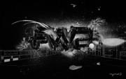 FWA黑色专辑 2 14 FWA黑色专辑 品牌壁纸