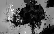 FWA黑色专辑 2 12 FWA黑色专辑 品牌壁纸