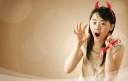 韩国广告 9 16 韩国广告 品牌壁纸