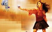 韩国广告 9 14 韩国广告 品牌壁纸