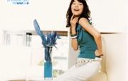 韩国广告 9 13 韩国广告 品牌壁纸