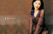 韩国广告 9 11 韩国广告 品牌壁纸