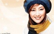 韩国广告 9 8 韩国广告 品牌壁纸
