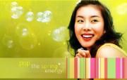韩国广告 9 6 韩国广告 品牌壁纸