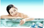 韩国广告 10 18 韩国广告 品牌壁纸