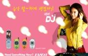 韩国广告 10 16 韩国广告 品牌壁纸
