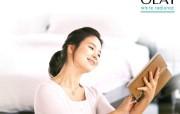 韩国广告 10 11 韩国广告 品牌壁纸