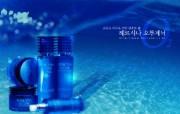 韩国广告 1 4 韩国广告 品牌壁纸