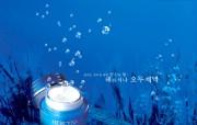 韩国广告 1 3 韩国广告 品牌壁纸