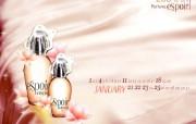 韩国广告 1 1 韩国广告 品牌壁纸