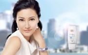 化妆品广告 4 19 化妆品广告 品牌壁纸