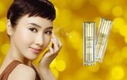 化妆品广告 4 17 化妆品广告 品牌壁纸