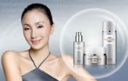 化妆品广告 4 16 化妆品广告 品牌壁纸