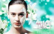 化妆品广告 4 11 化妆品广告 品牌壁纸