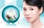 化妆品广告 4 7 化妆品广告 品牌壁纸