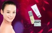 化妆品广告 4 6 化妆品广告 品牌壁纸